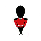 SG Busby Ltd