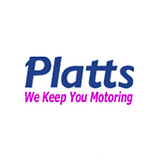 Platts Motor Company Ltd