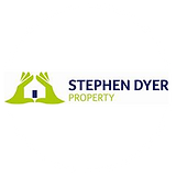 Stephen Dyer Property Ltd