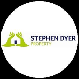 Stephen Dyer Property Ltd