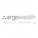 Ergowealth Ltd