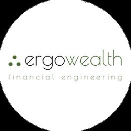 Ergowealth Ltd