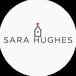 Sara Hughes