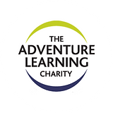 Adventure Learning Charity