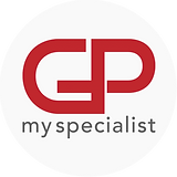 My Specialist GP – The Baby Scan Studio