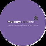 Mulady Solutions Ltd