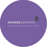Mulady Solutions Ltd