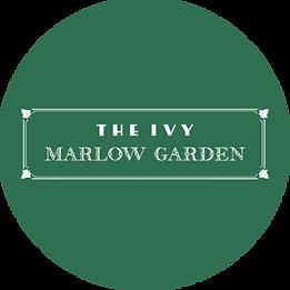 The Ivy Marlow Garden