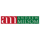 Andrew Milsom & Partners Limited