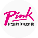 Pink Accounting Resources Ltd
