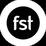 FST Marketing Comms Ltd