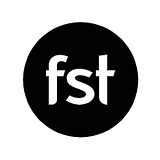 FST Marketing Comms Ltd
