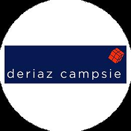 Deriaz Campsie – Marlow
