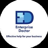 Enterprise Doctor