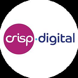 Crisp Digital