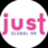 Just Global HR