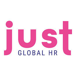Just Global HR