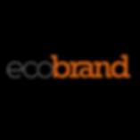 Eco Brand