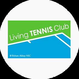 Living Tennis Club
