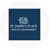 Marlow Wealth Management