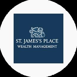 Marlow Wealth Management
