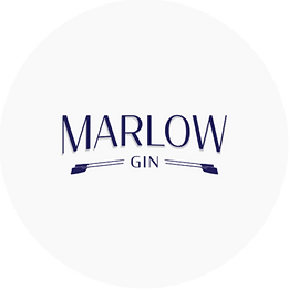 The Marlow Distillery