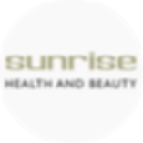 Sunrise Health & Beauty