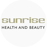 Sunrise Health & Beauty