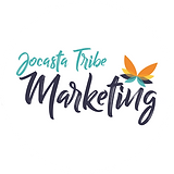 Jocasta Tribe Marketing