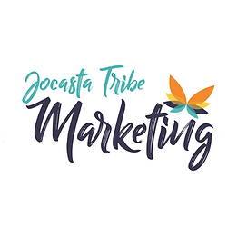 Jocasta Tribe Marketing