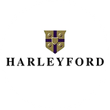 Harleyford Golf Club Marlow Ltd