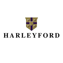 Harleyford Golf Club Marlow Ltd