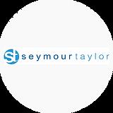 Seymour Taylor (incorporating Colston Bush)