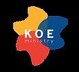 KOE logo.png