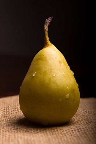 frutas-061.jpg