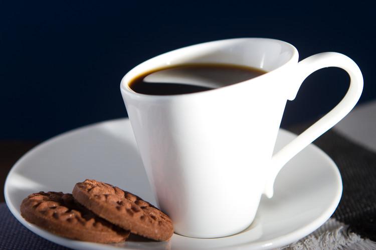 café-134.jpg