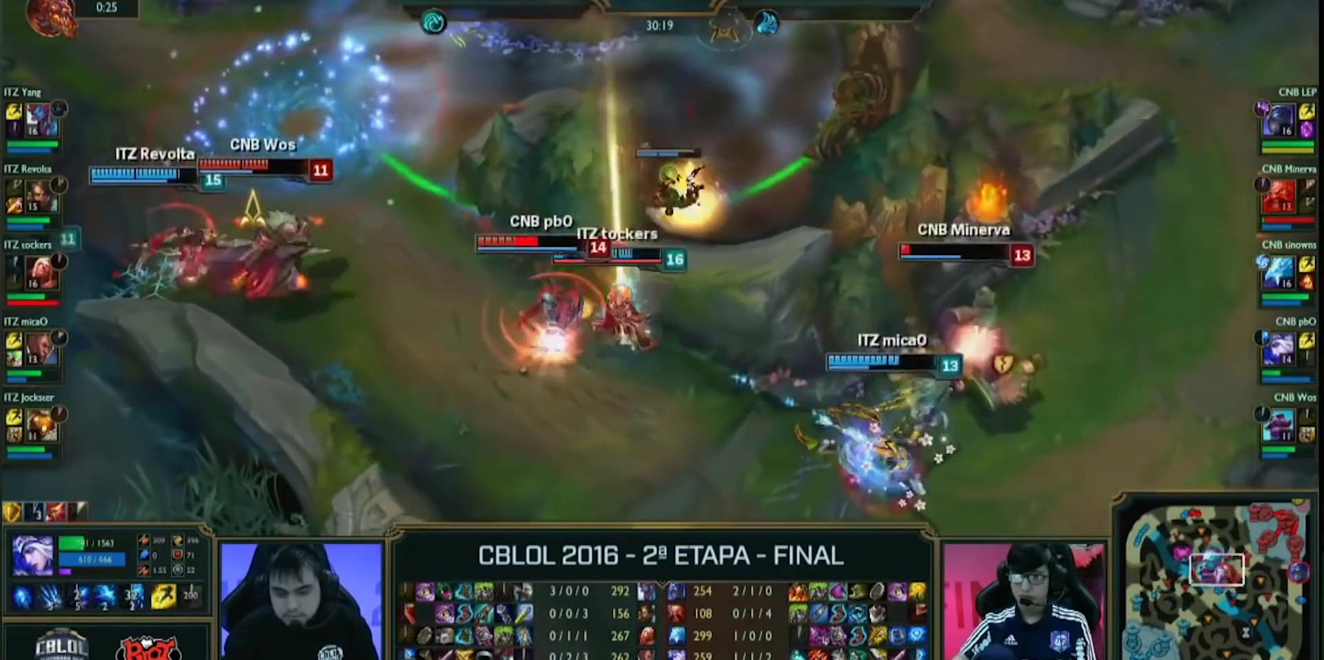 Final do #CBLOL 2016.mp4