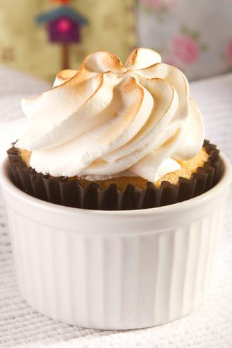 cupcake-201.jpg