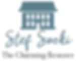logo-ss3-vert linear.png