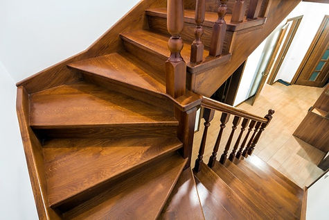 Oak staircase general.jpg