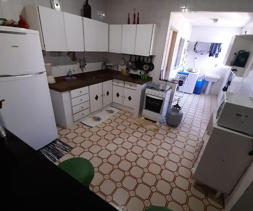 Hércules cozinha (5).jpeg