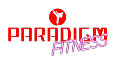 Paradigm_Fitness_BG-removebg-preview_edi