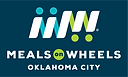 Meals on Wheels - Oklahoma City