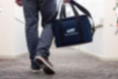MOW Insulated Bag.jpg