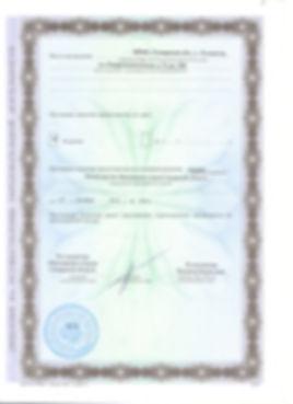 лицензия2 001.jpg