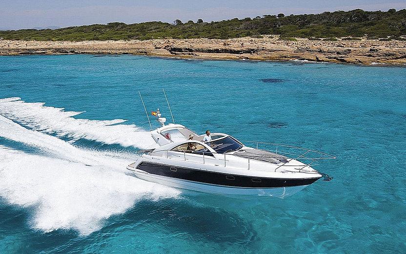 Права на лодку, катер, гидроцикл Тольятти