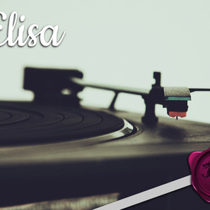 PLAYLIST: Minhas Músicas Favoritas