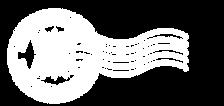 selo de carta3.png