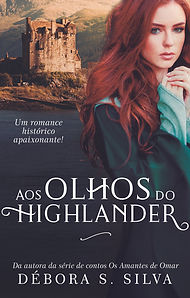 Aos olhos do highlander - ebook.jpg