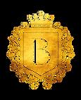belforte dourado.png